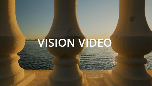 Vision Video bayshore view