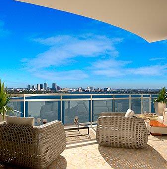Homepage 0000 cam VR balcony unit B02 e - Home