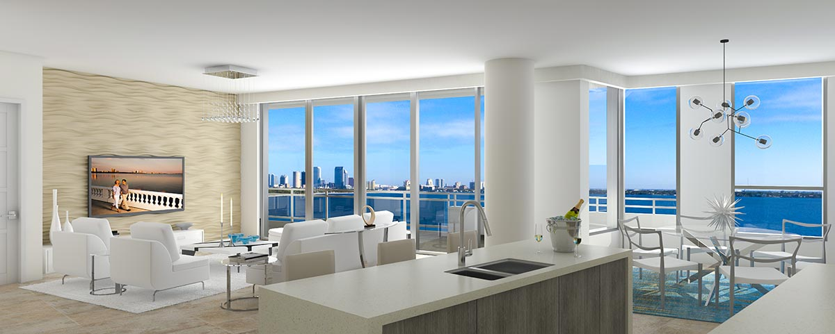 Virage-Bayshore-Kitchen-Design