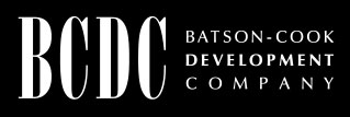 Batson Cook Development logo