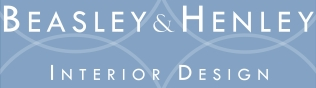 Beasley and Henley interior design logo