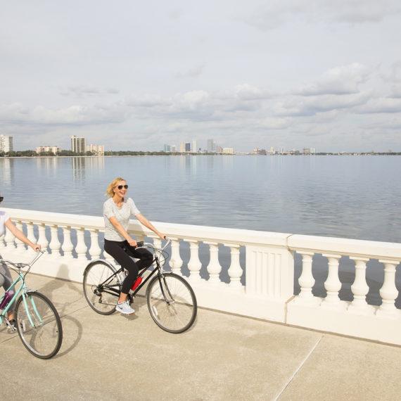 condominiums in Tampa Fl