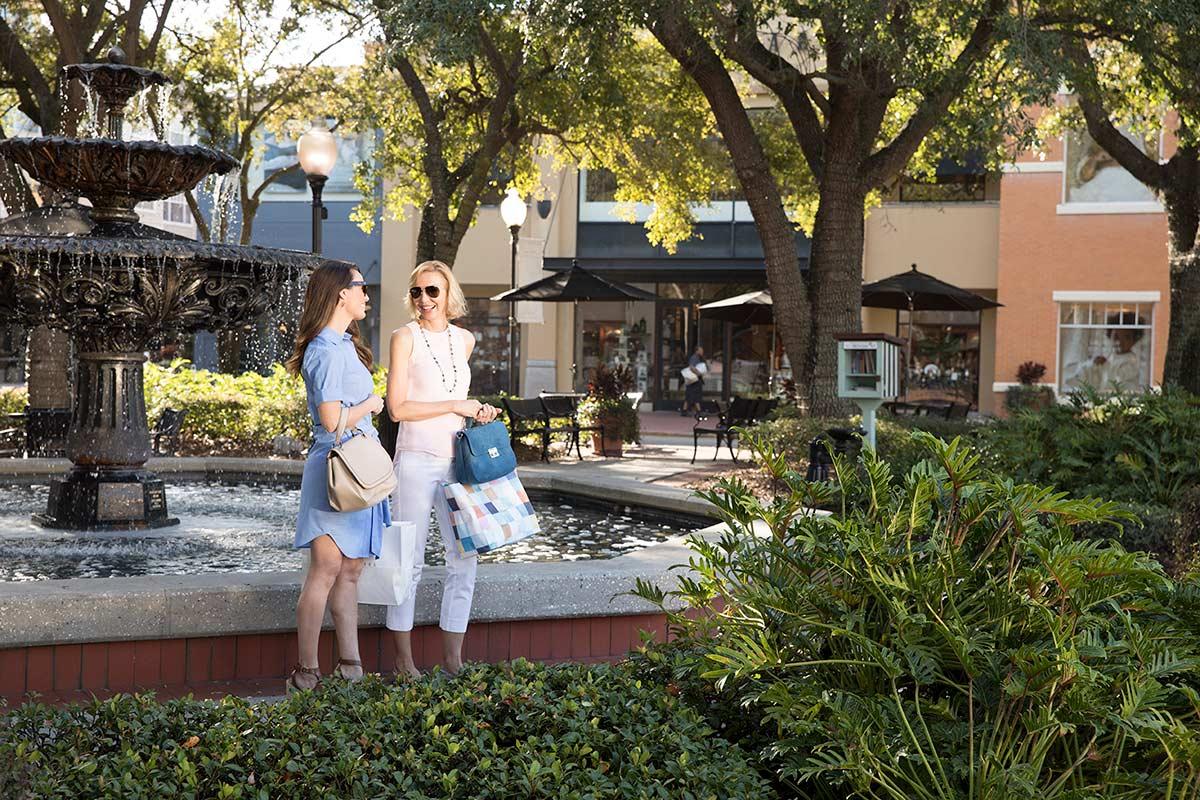 Hyde Park Village Restaurants Bars Virage Bayshore